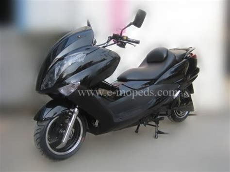 Vectrix Electric Scooter Ae Yay Or Nay by 5000w 60v 60ah Lithium Battery Electric Motorcycle V Is