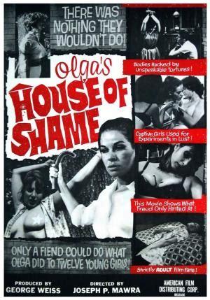 house of shame olga s house of shame 1964 filmaffinity