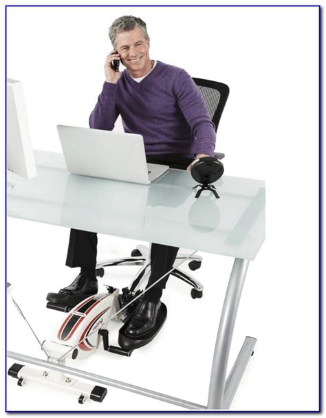 under desk exercise equipment standing desk exercise equipment desk home design