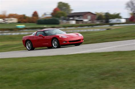 national council of corvette clubs the national council of corvette clubs inc nccc