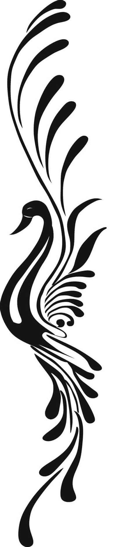 Cutting Sticker Islami Stiker Kaligrafi Alhamdulillah 60cm 17 best images about hat tezhip ebru kaligrafi on
