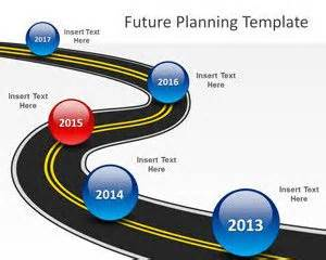 future plan template free future planning powerpoint template free powerpoint