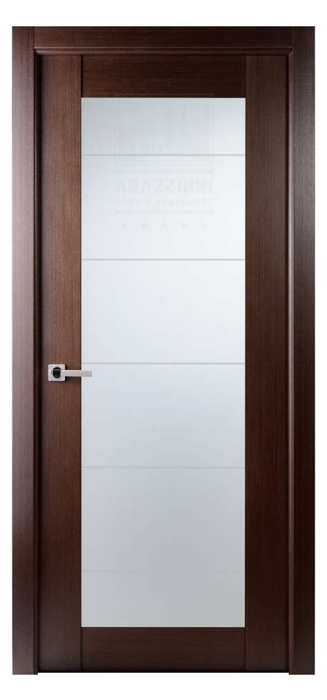 interior bathroom doors with frosted glass the 25 best frosted glass interior doors ideas on