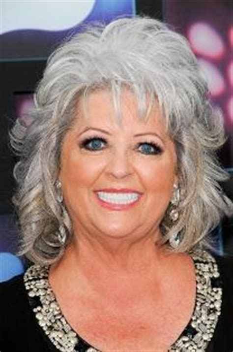 paula deen haircut instructions how to cut a gypsy shag haircut instructions search