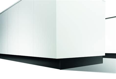 Ikea Sockelleiste Küche Weiß by Moderne Tapeten Wohnzimmer
