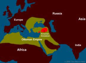Original Location Of The Ottoman Empire Choosing To Participate Resource Collection Facing History And Ourselves