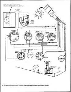 hour meters page 1 iboats boating forums 10209792