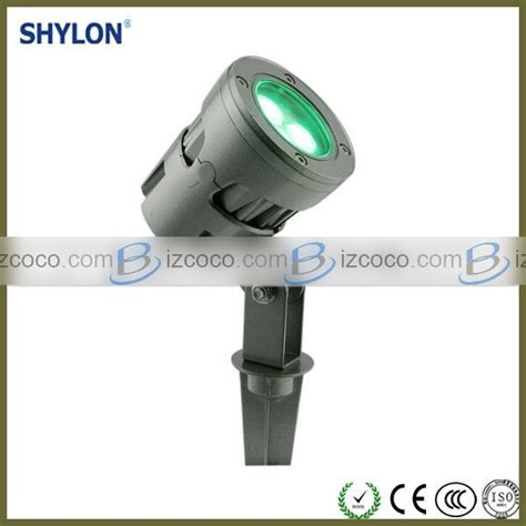 Battery Led Outdoor Lights Battery Operated Outdoor Lighting Warisan Lighting