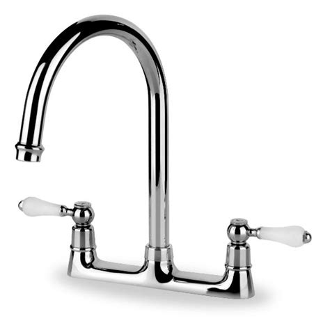 san marco maya kitchen taps and fittings from only 163 170 the best 100 kitchen tap fittings image collections