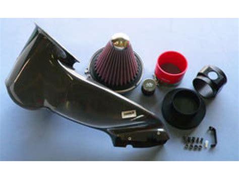 Audi Rs4 Intake by Gruppem Audi Rs4 8e B7 Ram Air Filter Intake System