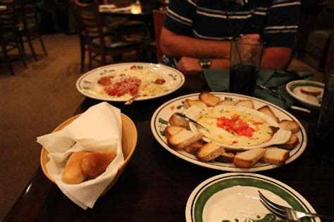 Olive Garden Philadelphia by Food Picture Of Olive Garden Philadelphia Tripadvisor