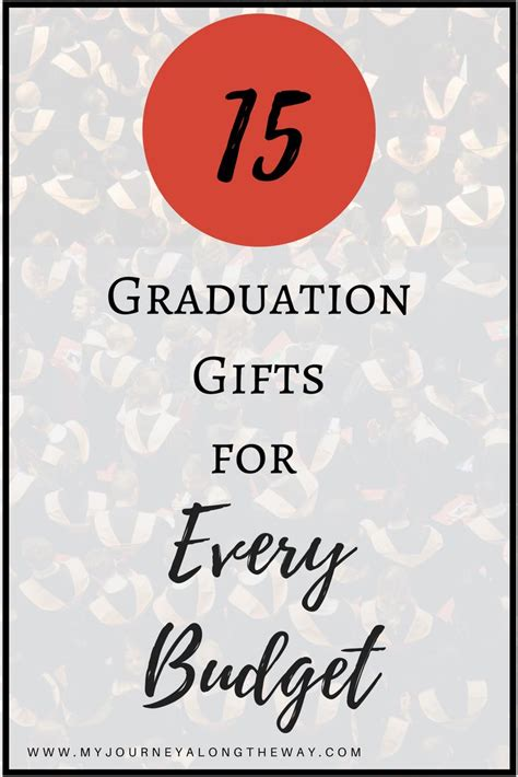 Graduation Gift For Mba Student by Les 294 Meilleures Images Du Tableau Gift Giving Sur
