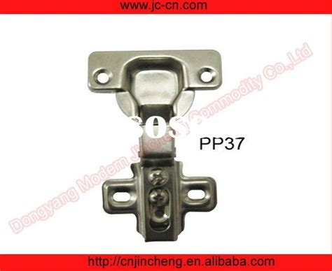 amerock kitchen cabinet hinges discontinued cabinet hardware mf cabinets