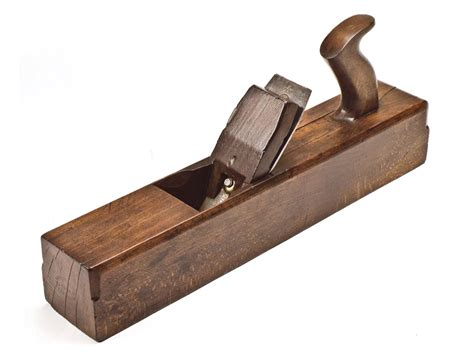 woodworking plane other norris wooden planes norris planes