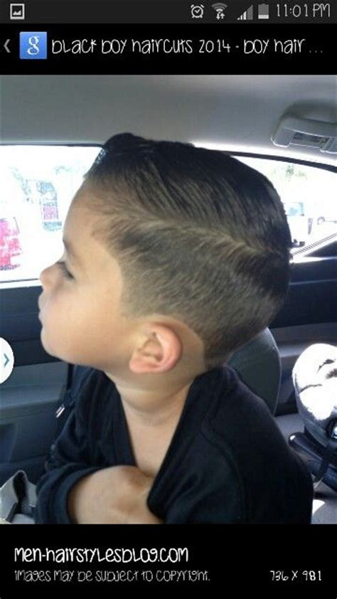 cut comb over boys clean cut comb over for little boys children pinterest
