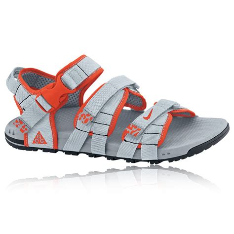 nike sandals for nike air deschutz walking sandal 73