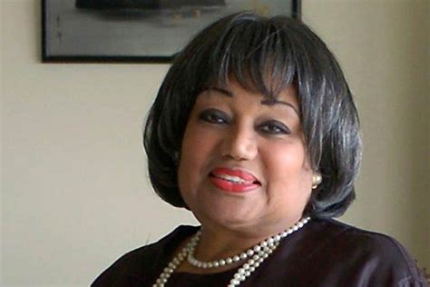 Philadelphia Court Search Former Philadelphia Traffic Court Judge Thomasine Tynes Is Home From Federal Prison