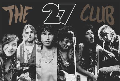 dead musician 27 club a myth study finds cbs news solliediscover 27 club