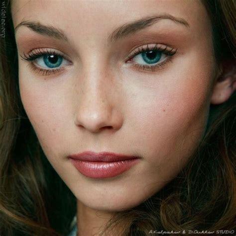 beautiful women faces beautiful faces 59 pics