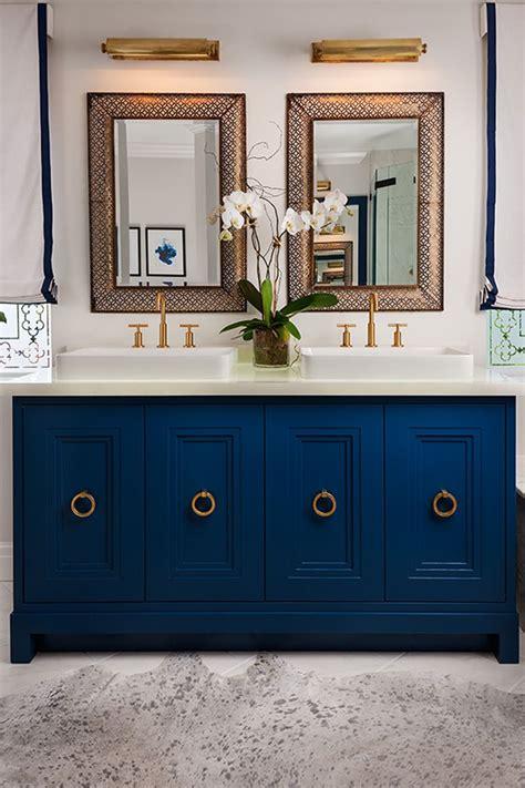 Hudson valley lighting bathroom vanity top ring pulls blue baths pinterest bathroom vanity