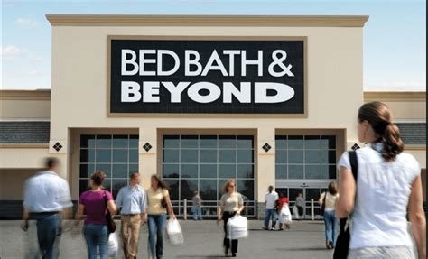 bed bath and beyond near me now stocks to trade 4 5 17 bbby bed bath beyond earnings