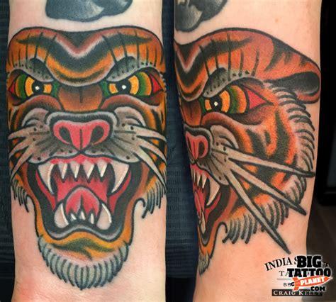 tattoo kits belfast india street tattoo abstract tattoo big tattoo planet