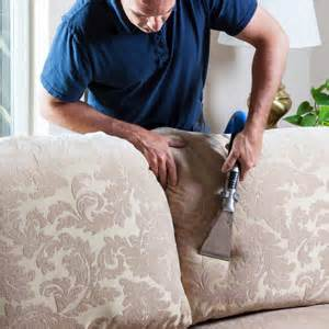 upholstery cleaning calgary carpet furnace duct cleaning calgary airdrie area
