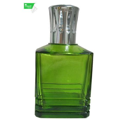 Catalytic L Fragrance by China Aroma Diffusion L Effusion L Catalytic