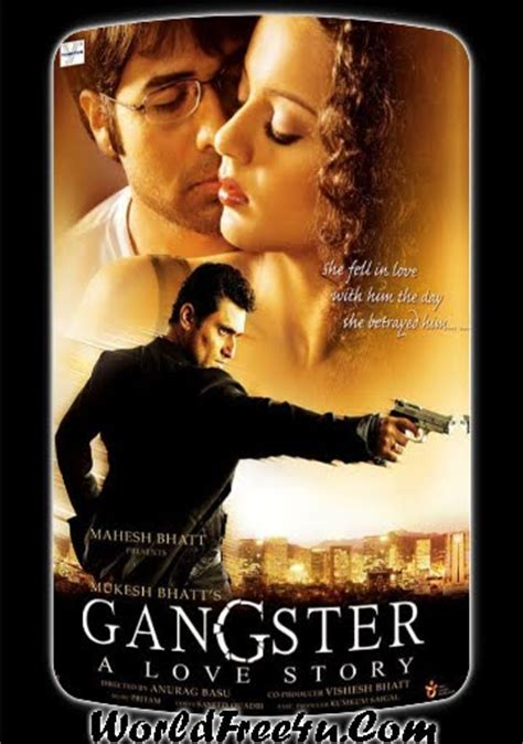 gangster film video download gangster 2006 hindi movie 350mb dvdrip worldfree4u com
