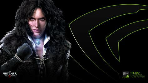 yennefer wallpaper 4k download exclusive the witcher 3 wild hunt wallpapers