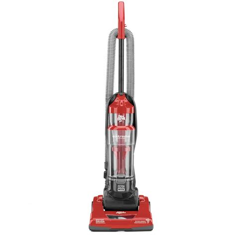 best vacuum cleaners 2017 18 best vacuum cleaners of 2018 reviews of dyson shark