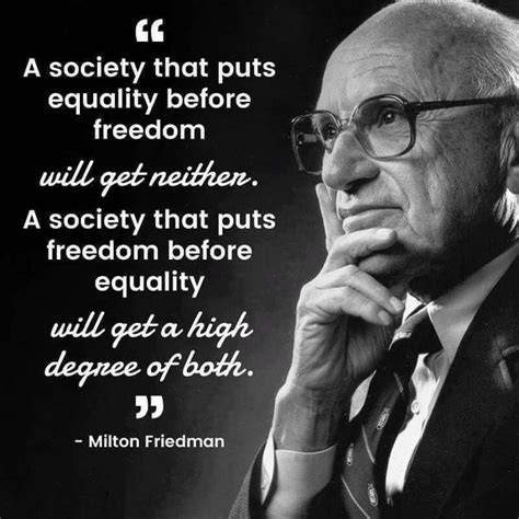 milton friedman quotes 17 best images about quotes to remember me by on