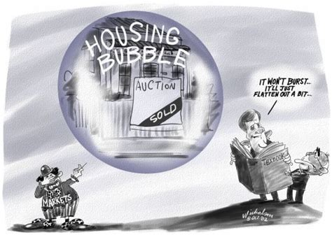 next housing bubble canadian real estate blog besthomesbc com and assignmentscanada ca 187 blog archive