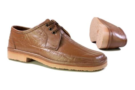 ids196 brown size 11 12 13 other s shoes watson grasshopper size 5 7 9