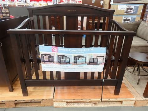 costco kids bed bedroom furniture kids bedroom furniture