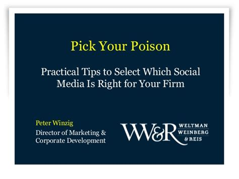 get it together cultural and practical tips to be a successful books your poison practical tips to choose which social