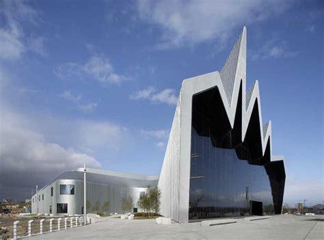 great architects zaha hadid architects uk zha buildings e architect
