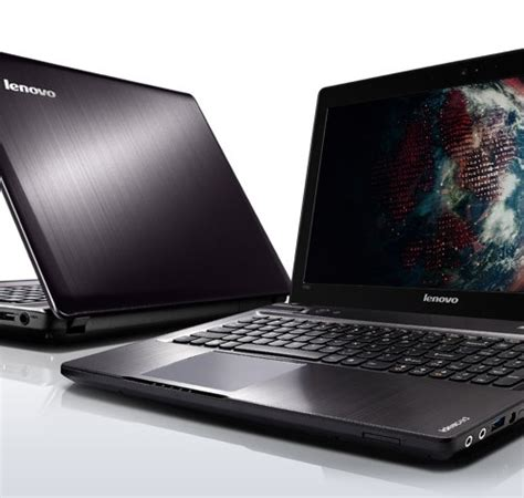 lenovo y580 laptop drivers download for windows lenovo y580 archives downloadbasket free online