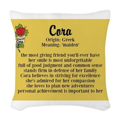 Pillow Top Meaning by 78 Best Images About Names Meanings On