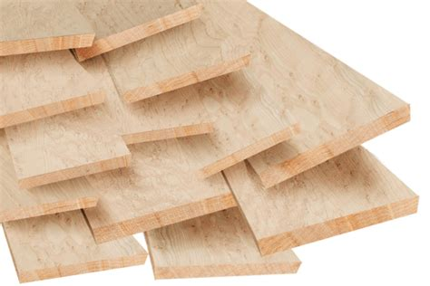 birdseye maple lumber bell forest products