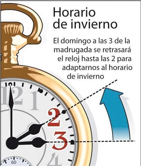 cambio de hora y sistema horario en el reino unido viaje jet el cambio de horario en m 233 xico y en la zona fronteriza con