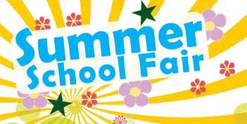 summer fair 171 houghton c of e