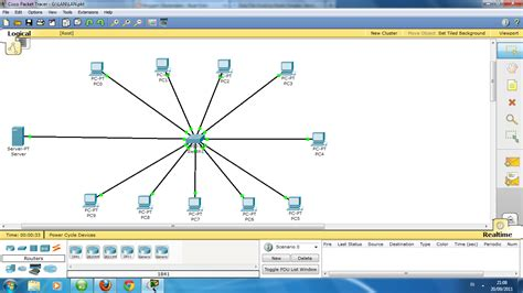 cisco packet tracer student tutorial pdf cisco packet tracer 5 3 download for mac