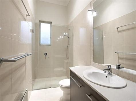 Ensuite Bathroom Ideas by View The Ensuite Photo Collection On Home Ideas