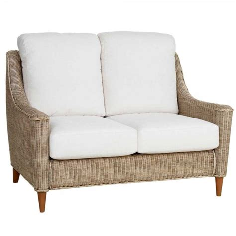 sofa wash balmoral cane 2 seater sofa natural wash finish smiths