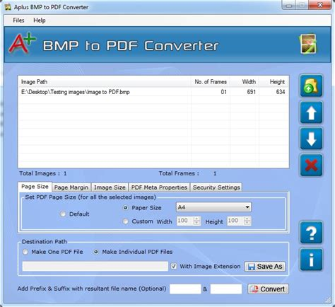 multiple jpg to pdf converter free download full version download apex jpg to pdf converter 2 3 8 2 full official
