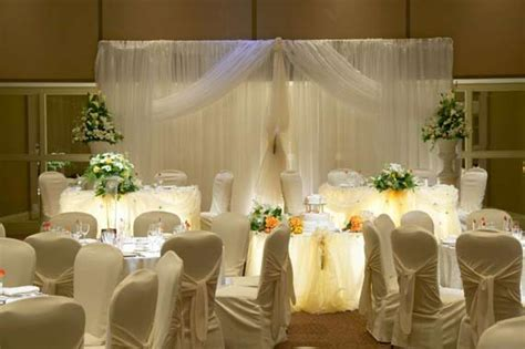 goes wedding 187 luxury wedding reception decoration ideas