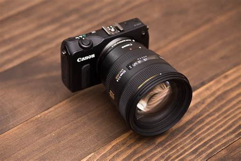 canon mirrorless 2014 canon to take mirrorless seriously in 2015 eos m3 on the