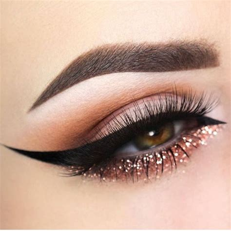 Eye Shadow Make Best 20 Eye Makeup Ideas On Beautiful Eye