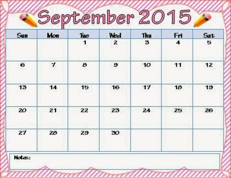 2015 calendar template word 2010 100 2015 calendar template word 2010 2015 calendar